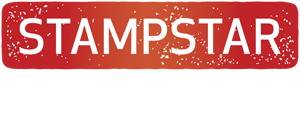 Stampstar